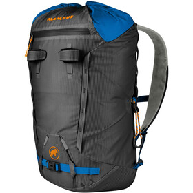 Mammut Trion Nordwand 20 Backpack Black-Ice